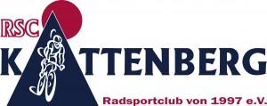 RSC Kattenberg
