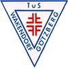 TuS-Wakendorf-Götzberg